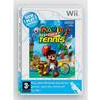 Photo of Mario Power Tennis (Wii) Video Game