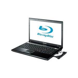 Photo of Samsung R620-FS02UK Laptop
