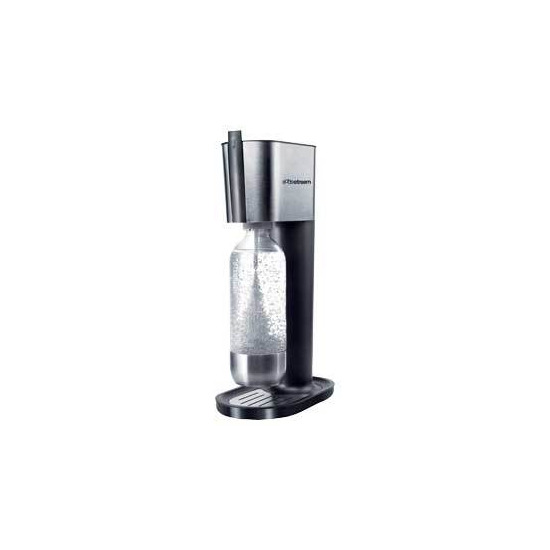 Sodastream Pure Drinks Maker