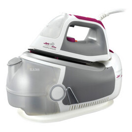 Morphy Richards 42301 Reviews
