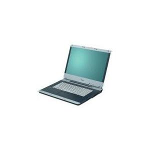 Photo of Fujitsu Siemens Amilo Pro V3515 Laptop