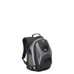 HP Backpack (ru350aa) Reviews