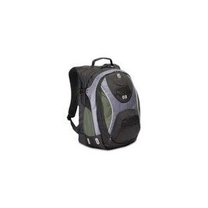 Photo of HP Backpack (RU350AA) Laptop Bag