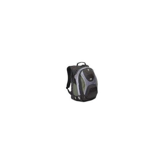 HP Backpack (ru350aa)