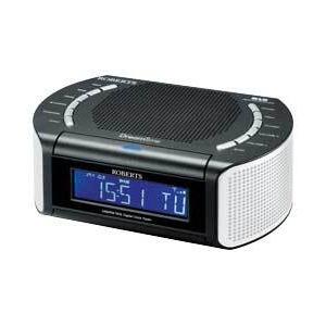 Photo of Roberts Dreamtime Radio