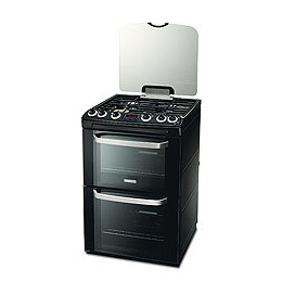 Electrolux EIKG6046KN Reviews