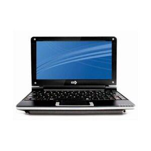 Photo of Disgo NetBrowser 3000 Laptop