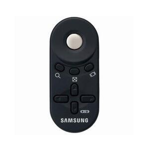Photo of Samsung SRC-A1 Remote Control