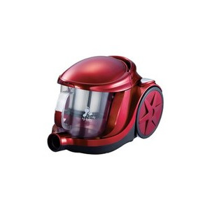 Photo of Morphy Richards 73272 Vacuum Cleaner