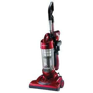 Photo of Morphy Richards 73288 Vacuum Cleaner