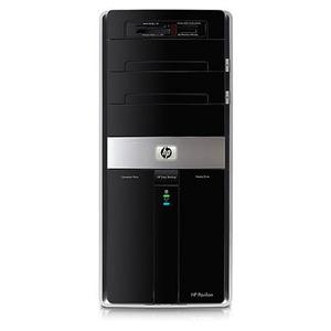 Photo of HP M9765 I7-920 Desktop Computer
