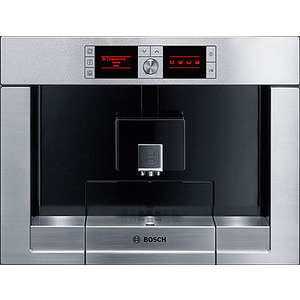 Photo of Bosch TCC78K750B Built In Coffee Maker Coffee Maker