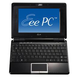 Asus EEE PC 904HD (Refurbished Netbook) Reviews