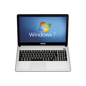 Photo of Asus X501U-XX039V Laptop