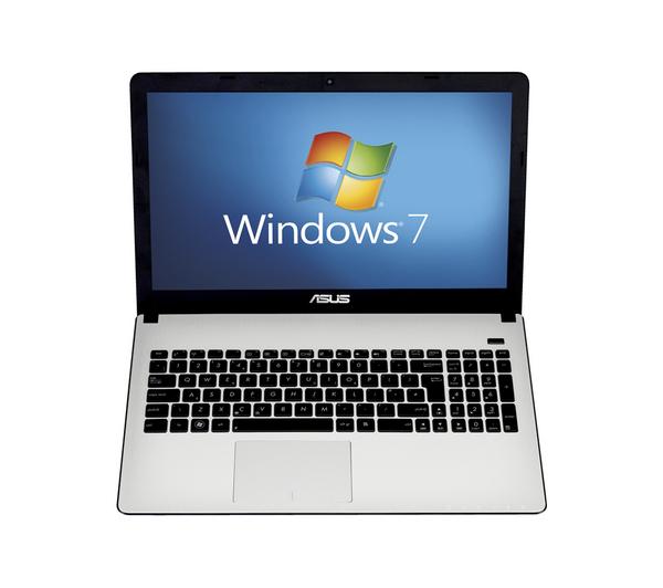 Asus S501U Windows 10 Driver Download
