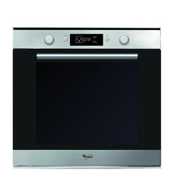 Whirlpool AKZM778/IX  Reviews
