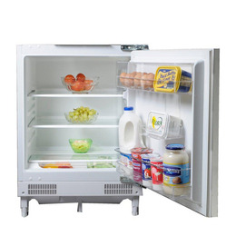 Fridgemaster MBUL60133 Reviews