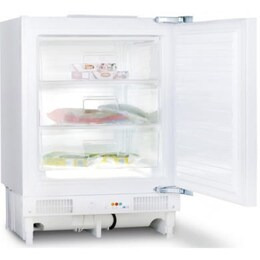 Fridgemaster MBUZ6097 Reviews