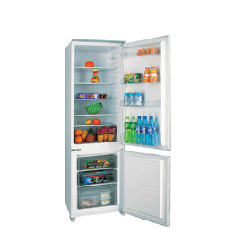 Fridgemaster MBC55275 Reviews