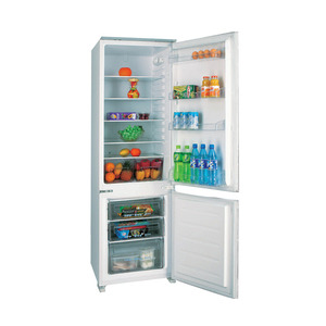 Photo of Fridgemaster MBC55275 Fridge Freezer