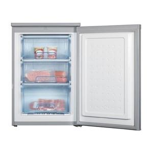 Photo of Logik LUF55S12  Freezer