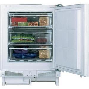 Photo of Stoves ST803FZ Freezer
