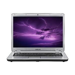 Photo of Samsung R510-FAADUK Laptop