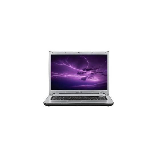 Samsung R510-FAADUK