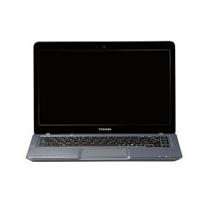 Photo of Satellite U840-10V Laptop