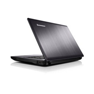 Photo of Lenovo M78DHUK Laptop
