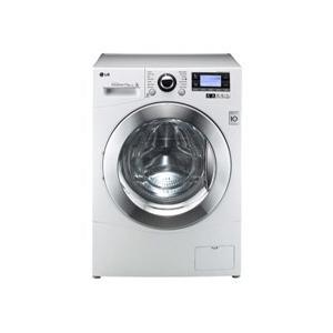 Photo of LG F1495KD Washing Machine