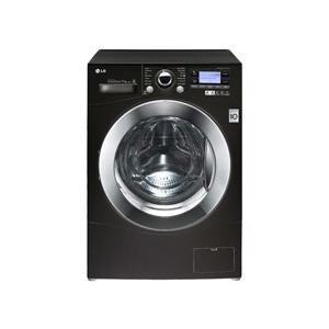 Photo of LG F1495KD6 Washing Machine
