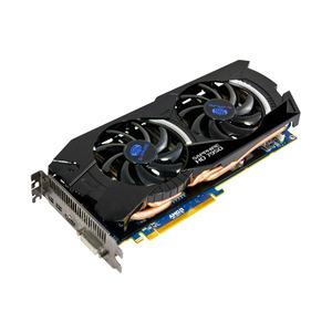 Photo of Sapphire Radeon HD 7950  Graphics Card