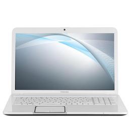 Toshiba Satellite L870-136 Reviews
