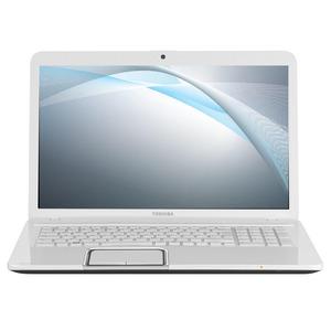 Photo of Toshiba Satellite L870-136 Laptop