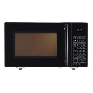 Photo of Kenwood K25CB12 Microwave