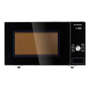 Photo of Sandstrom S25CDMB12 Microwave