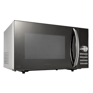Photo of Kenwood K23CSS12  Microwave