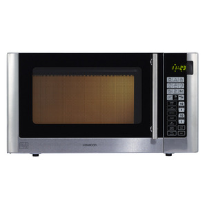 Photo of Kenwood K30GSS12 Microwave