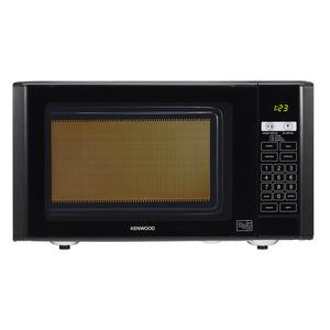 Photo of Kenwood K25MB12 Microwave