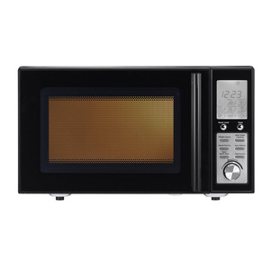Photo of Sandstrom S25MB12 Microwave