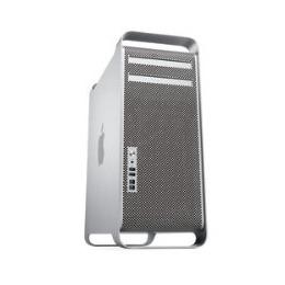 Apple Mac Pro Desktop PC MD771B/A Reviews
