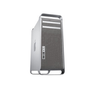 Photo of Apple Mac Pro Desktop PC MD771B/A Desktop Computer