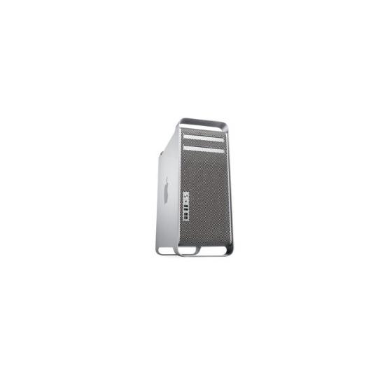 Apple Mac Pro Desktop PC MD771B/A