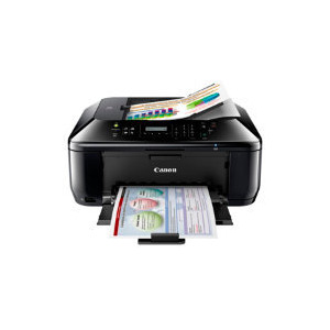 Photo of Canon PIXMA MX435 Printer