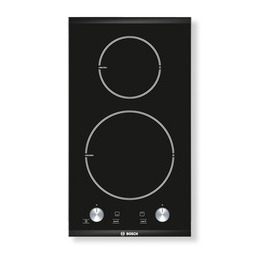Bosch PIE375C14E Reviews