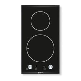 Bosch PIE375C14E Reviews