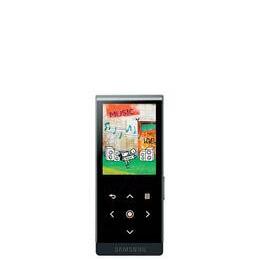 Samsung YP-T10JQB Reviews
