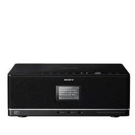 Sony NASC5E Wireless Multiroom Client Reviews