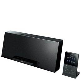 Sony NAS-Z200DIR Reviews
